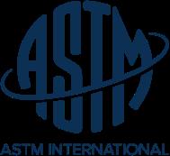 ASTM_logo.svg
