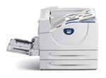 Xerox_Phaser_5550