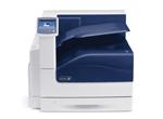 Xerox_Phaser_7800
