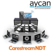 aycan_CarestreamNDT